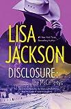 Disclosure: The McCaffertys: The McCaffertys: Slade\The McCaffertys: Randi