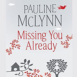 Missing You Already Audiobook
