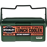 Stanley Adventure Heritage Cooler 7 Quart