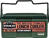 Stanley Classic Vacuum Food Jar 17 ounce/.5 liter