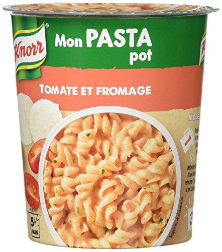 knorr-pates-deshydratees-mon-pasta-pot-tomate-et-fromage-655-g-lot-de-4