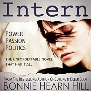Intern Audiobook