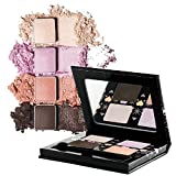 The Body Shop Dolly Pastels Holiday Eye Shadow Palette Limited Edition