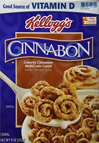 cinnabon-cereal-crunchy-cinnamon-9-ounce-boxes-pack-of-4-by-cinnabon