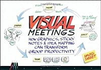 Visual Meetings ebook download