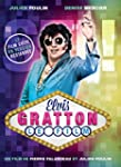 Elvis Gratton: Le Film (Version fran�...