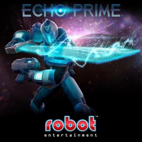 Armor Upgrade (Robot Upgrades compare prices)