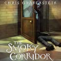 The Smoky Corridor: Haunted Places (       UNABRIDGED) by Chris Grabenstein Narrated by J. J. Myers