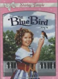 The Blue Bird [DVD]