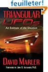 Triangular UFOs: An Estimate of the S...