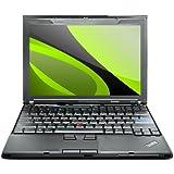 Lenovo ThinkPad X201 Intel i5 Dual