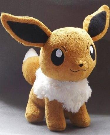 sole-trader-pokemon-plush-eevee-doll-size-l-large-around-30cm-12