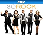 30 Rock [HD]: Aunt Phatso vs. Jack Donaghy [HD]