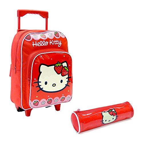 hello-kitty-mochila-carro-grande-estuche-cilindrico