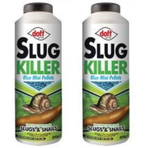 doff-slug-snail-killer-blue-mini-pellets-pesticide-2-x-800g-containers