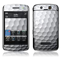 GelaSkins for BlackBerry 9500 Storm - Golfer