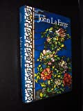 img - for John La Farge book / textbook / text book