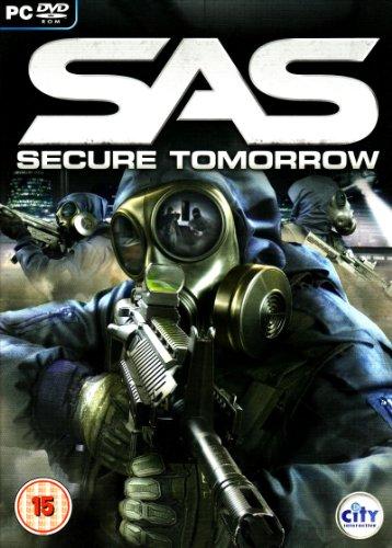 sas-secure-tomorrow-uk-import