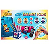 Hama Gift Smart Kids Activity Box