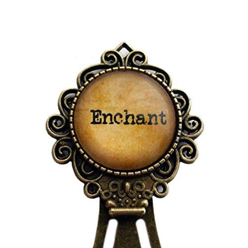 Enchant Segnalibro