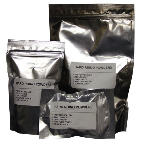1000G 2.2 Lbs. Creatine Monohydrate Pure Powder Foil Sealed for freshness. Ultra Pure Powder.