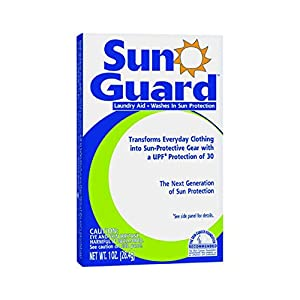 Phoenix Brands 83590 Rit Dye SunGuard