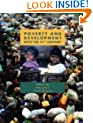 Poverty and Development (U208 Third World Development)