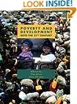 Poverty and Development (U208 Third W...