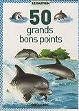 boite-de-50-bons-points-;-le-dauphin