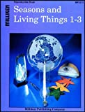 img - for Seasons & Living Things (Primary science) book / textbook / text book