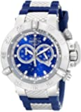 Invicta Men's Subaqua 5512