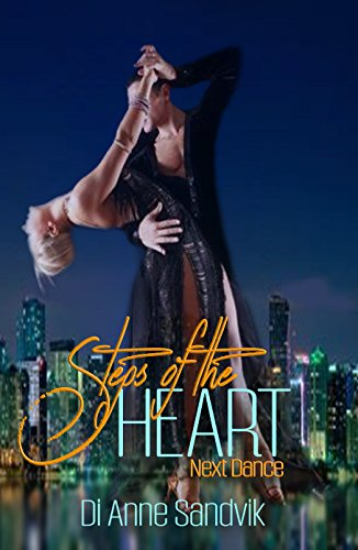 steps-of-the-heart-next-dance-english-edition