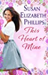 This Heart Of Mine: Number 5 in serie...