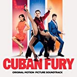 Cuban Fury - Original Soundtrack