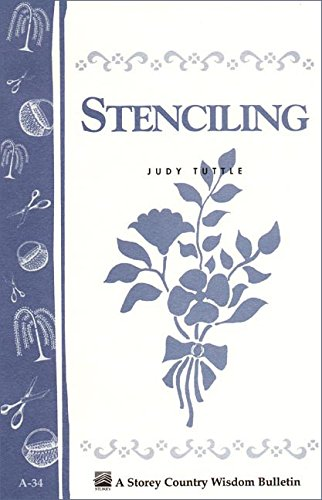 stenciling-storeys-country-wisdom-bulletin-a-34