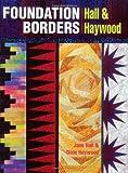 Foundation Borders