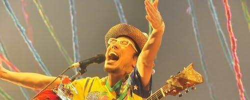 TOURあいのわ「タカシにその器はないんじゃないかしら…」と母は言ったのであった。@日本武道館 2009.10.28 (初回盤) [DVD]
