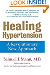 Healing Hypertension: A Revolutionary...