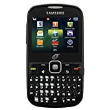 Samsung S380C Mobile Phone | TracFone/Net10