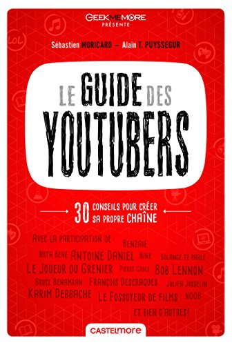 le-guide-des-youtubers