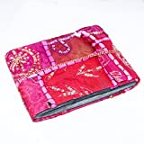 R S Jewels Photo Album Handmade Designs Recycl Paper 6x4 inches Photo