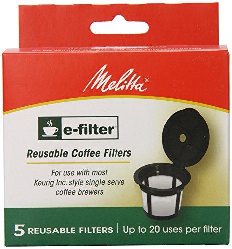 Amazon Espresso Makers front-311341