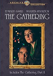 The Gathering (2 Disc Special Edition includes The Gathering, Part II) (1976)