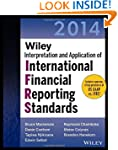 Wiley IFRS 2014: Interpretation and A...