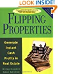 Flipping Properties: Generate Instant...