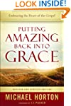 Putting Amazing Back into Grace: Embr...