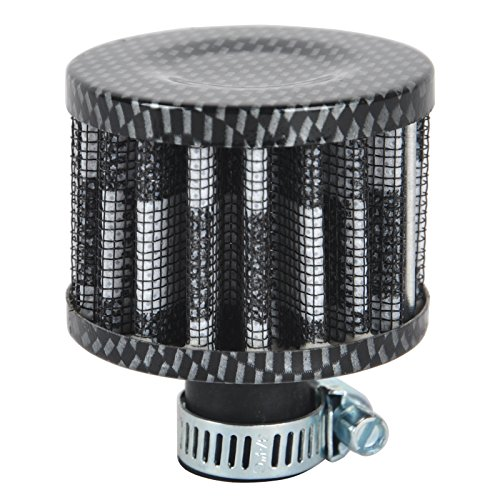 lumensy-universal-carbon-fiber-cleaner-core-intake-round-column-air-filter-12mm