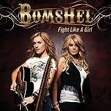 Bomshell Stomp - Bomshell