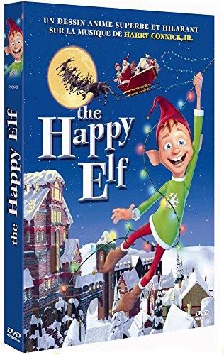 the-happy-elf-edizione-regno-unito