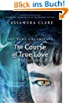 The Course of True Love (and First Da...